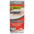 Hydroxycut, Pro Clinical Hydroxycut, 72 Rapid Release Caplets - iHerb.com