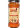 Kitchens of India, Rich Creamy Tomato Cooking Sauce, Mild, 12.2 oz (347 g) - iHerb.com