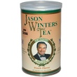 Jason Winters, Pre-Brewed Maximum Strength Herbal Tea, Peach Flavor, 4 oz (113.6 g) - iHerb.com