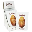 Justin\'s Nut Butter, Honey Almond Butter, 10 Squeeze Packs, 1.15 oz (32 g) Each - iHerb.com