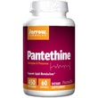 Jarrow Formulas, Pantethine, 450 mg, 60 Softgels - iHerb.com