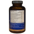 Jarrow Formulas, Adrenal Optimizer, 120 таблеток - iHerb.com
