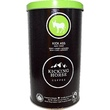 Kicking Horse, Kick Ass, Whole Bean Coffee, Dark, 12.3 oz (350 g) - iHerb.com