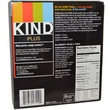 KIND Bars, Plus, Blueberry Pecan + Fiber, 12 Bars, 1.4 oz Each - iHerb.com