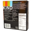 KIND Bars, Fruit & Nut, Nut Delight, 12 Bars, 1.4 oz (40 g) Each - iHerb.com