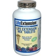 Life Extension, Mix Tablets without Copper, 100 Tablets - iHerb.com