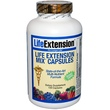 Life Extension, Mix Capsules without Copper, 100 Capsules - iHerb.com