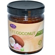 Life Flo Health, Organic, Pure Coconut Oil, Skin Care, 9 fl oz (266 ml) - iHerb.com