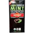 Alter Eco, Dark Mint Chocolate, 3.5 oz (100 g) - iHerb.com
