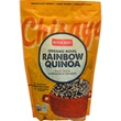 Alter Eco, Organic Royal Rainbow Quinoa, 14 oz (397 g) - iHerb.com