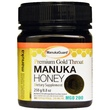 Manuka Guard, Premium Gold Throat, Manuka Honey, 8.8 oz (250 g) - iHerb.com