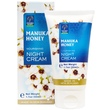 Manuka Health, Manuka Honey, Nourishing Night Cream, 1.7 oz (50 ml) - iHerb.com