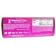 Mamma Chia, Organic Chia Vitality Bar, Coconut Almond & Dark Chocolate, 12 Bars, 1.4 oz (40 g) Each - iHerb.com