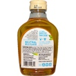 Madhava Natural Sweeteners, Organic, Golden Light, Blue Agave, Low-Glycemic Sweetener, 23.5 oz (667 g) - iHerb.com