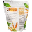 Madhava Natural Sweeteners, Deliciously Organic Better Baking Blend, Coconut & Cane Sugarr, 16 oz (454 g) - iHerb.com
