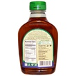 Madhava Natural Sweeteners, Organic Agave, Raw, Low-Glycemic Sweetener, 23.5 oz (667 g) - iHerb.com