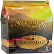 Mt. Whitney Coffee Roasters, Organic Whole Bean Coffee, Shade Grown Sumatra, Dark Roast, 12 oz (340 g) - iHerb.com