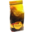 Mt. Whitney Coffee Roasters, Organic Whole Bean Coffee, French Roast, 12 oz (340 g) - iHerb.com
