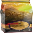 Mt. Whitney Coffee Roasters, Whole Bean Coffee, High Grown, Honduras Cristian Rodriquez, Medium Roast, 12 oz (340 g) - iHerb.com