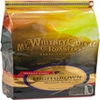 Mt. Whitney Coffee Roasters, Ground Coffee, High Grown, Honduras Cristian Rodriguez, Medium Roast, 12 oz (340 g) - iHerb.com