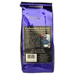 Mt. Whitney Coffee Roasters, Columbia Excelso Decaf, Ground Coffee, 12 oz (340 g) - iHerb.com