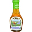 Annie\'s Naturals, Organic. Asian Sesame Dressing, 8 fl oz (236 ml) - iHerb.com