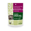 Navitas Naturals, Organic, Power Snacks, Cacao Goji, 8 oz (227 g) - iHerb.com