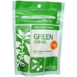 Navitas Naturals, Organic Green Coffee Powder, 4 oz (113 g) - iHerb.com