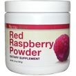 Nutri-Fruit, Red Raspberry, Powder, 5.0 oz (142 g) - iHerb.com