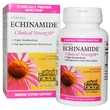 Natural Factors, Echinamide, Clinical Strength, 60 капсул - iHerb.com
