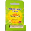 Nature\'s Life, Policosanol, 23 mg, 60 Tablets - iHerb.com