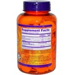 Now Foods, Sports, D-Ribose, Chewable, Natural Orange Juice Flavor, 1500 mg, 90 Tablets - iHerb.com