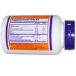 Now Foods, Glucosamine & Chondroitin, Sustained Release, 90 Tablets - iHerb.com