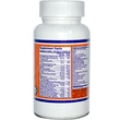 Now Foods, Special Two, High Potency Multiple, 120 Vcaps - iHerb.com