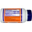 Now Foods, Oregano, 450 mg, 100 Capsules - iHerb.com
