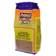 Now Foods, Whey Too Good, Brownie Mix, Gluten-Free, 16 oz (454 g) - iHerb.com