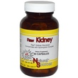 Natural Sources, Raw Kidney, 60 Capsules - iHerb.com