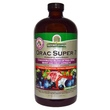 Nature\'s Answer, ORAC Super 7, Powerful Antioxidant, 32 fl oz (960 ml) - iHerb.com