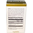 Natural Balance, Red Yeast Rice, 600 mg, 60 Veggie Caps - iHerb.com