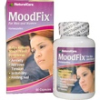 Natural Care, MoodFix, For Men and Women, 60 Capsules - iHerb.com