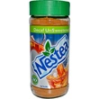 Nestea, Decaf Iced Tea Mix, Unsweetened, 3 oz (85 g) - iHerb.com