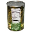 Native Forest, Organic Hearts of Palm, 14 oz (400 g) - iHerb.com