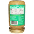 Nuttzo, Organic Seven Nut & Seed Butter, Smooth, Original, 16 oz (454 g) - iHerb.com