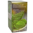Numi Tea, Organic Herbal Teasan, Caffeine Free, Moroccan Mint, 18 Tea Bags, 1.40 oz (39.6 g) - iHerb.com