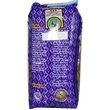 Organic Coffee Co., Java Love, Pre Ground, 12 oz (340 g) - iHerb.com
