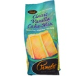 Pamela\'s Products, Classic Vanilla Cake Mix, 21 oz (595 g) - iHerb.com