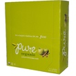 Pure Bar, Organic Bar, Apple Cinnamon, 12 Bars, 1.7 oz (48 g) Each - iHerb.com