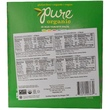 Pure Bar, Organic, Variety Pack, 12 Bars, 1.7 oz (48 g) Each - iHerb.com