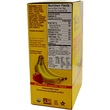 Pure Bar, Organic, Fruit Sandwich, Strawberry Banana, 20 Bars, 0.63 oz (18 g) Each - iHerb.com