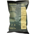 Popchips, Sea Salt & Vinegar Potato, 3.5 oz (99g ) - iHerb.com